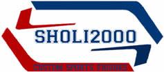 Sholi2000